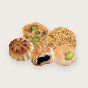 biscuit-varie