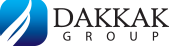 Dakkak Group