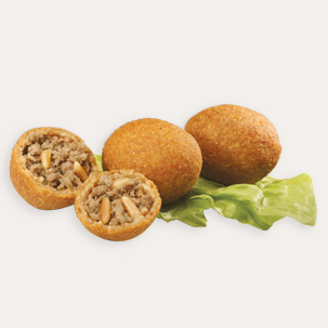 fried-kibbeh