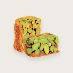 mabroumeh-aux-pistaches