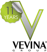 VEVINA Group
